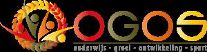 logo_ogos