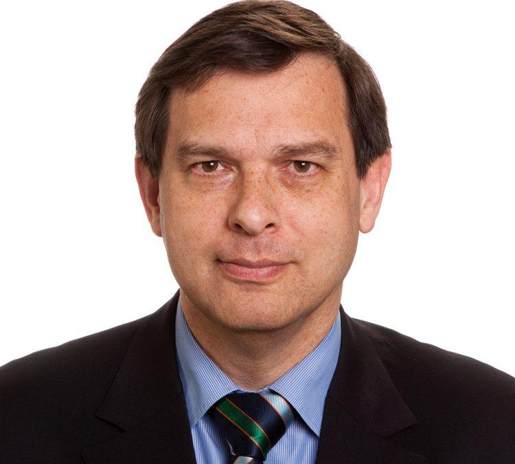 Het bestuur aan het woord – Deel 1: Willem Veldhoven