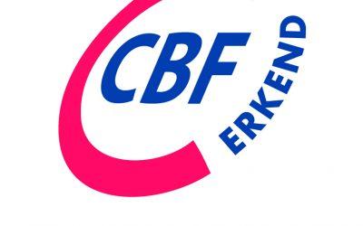NGBrasil opnieuw goedgekeurd als CBF Erkend Goed Doel